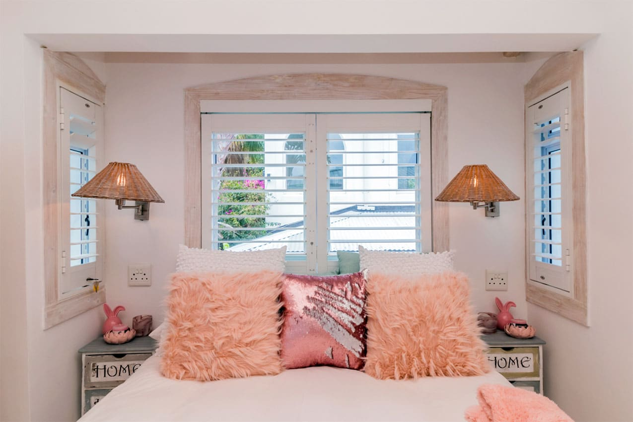bedrooms-mountain-view-3