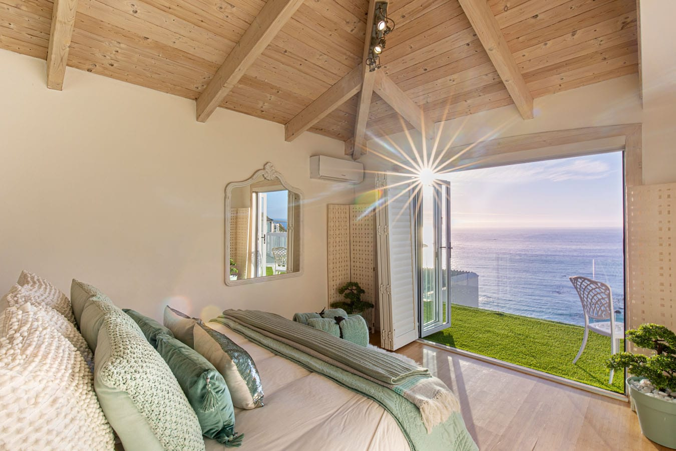 clifton-seaview-penthouse_33