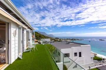 clifton-seaview-penthouse_1