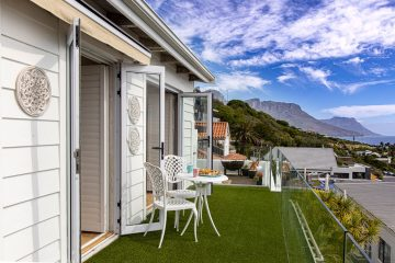 clifton-seaview-penthouse_3