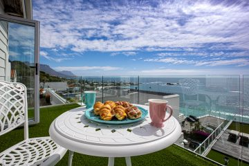 clifton-seaview-penthouse_5